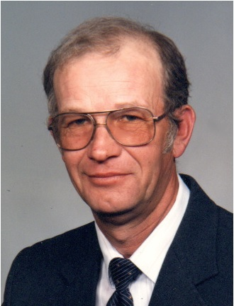 Carl McGlone