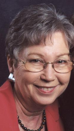 Brashears Shirley