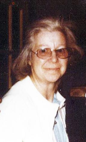 Joyce Fryman