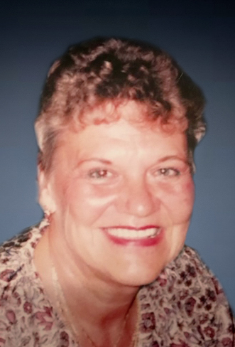 Carol Vicario | Obituary | The Sharon Herald