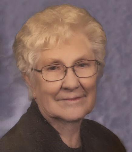 Joyce Bandy