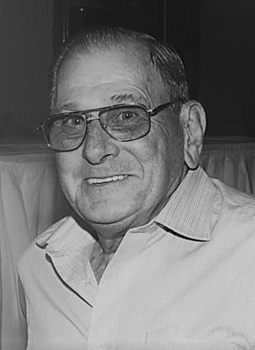 Gary H. Mize