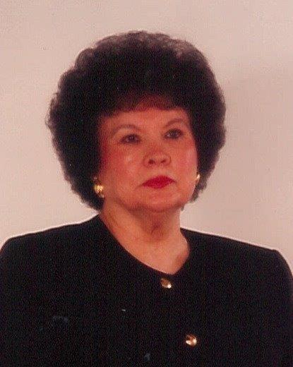 Lorine Todd