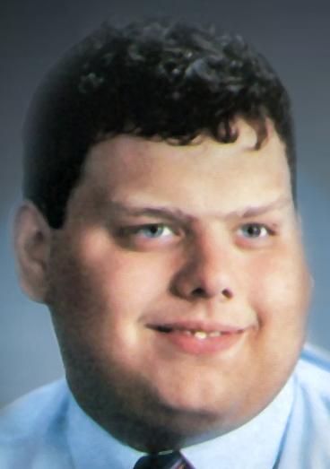 Christopher J. Pass