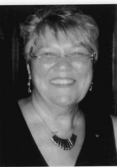 Joanne Brislin