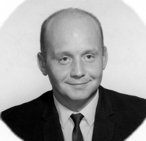 Franz Horst Schmidt