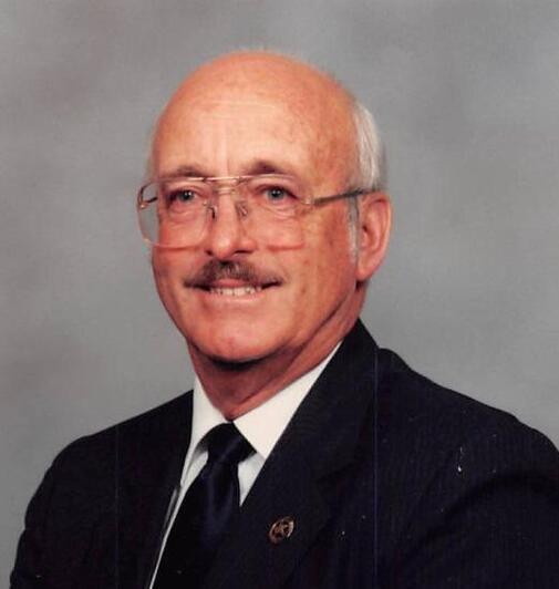 J.D. McGee