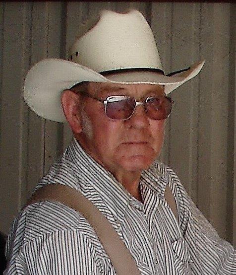 Robert Carlton Mitchell