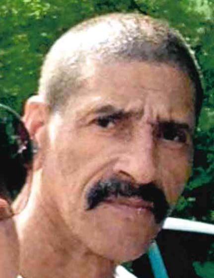 Carlos Edwin Ortega Pimentel