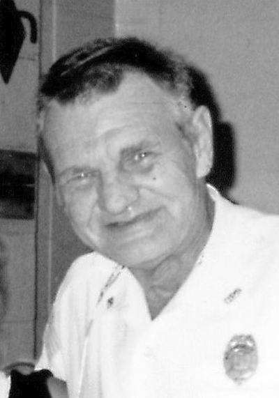 Billy Jackson Haley