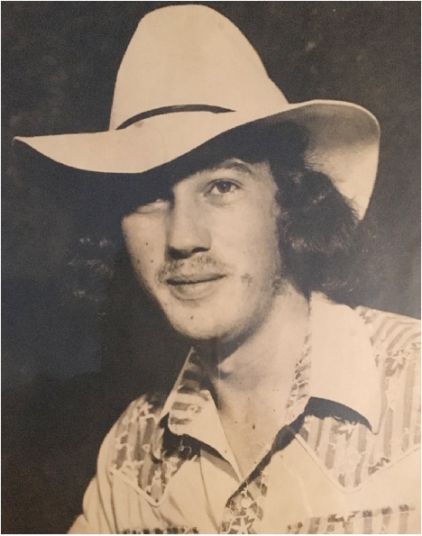 Billy Joe Lemons