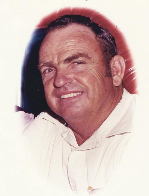 Maurice Dean (Sonny) Gilbert
