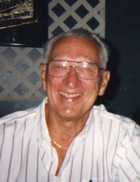 John C. Wellendorf