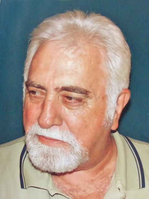 Earl Evans