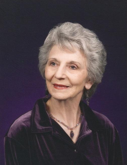 Mahatta Jo Flinn-Marsh