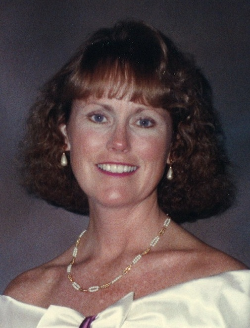 Brenda Lee Seitzer