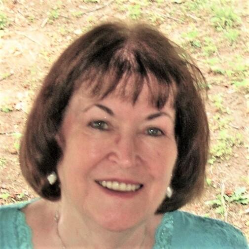Myralin Anne NickieGillenwater Traye