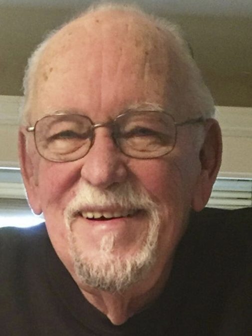Donald E. Hicks