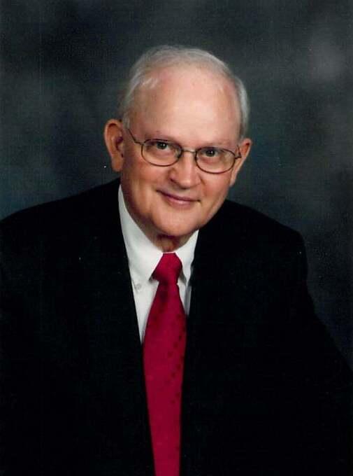 R. Deane Wymer
