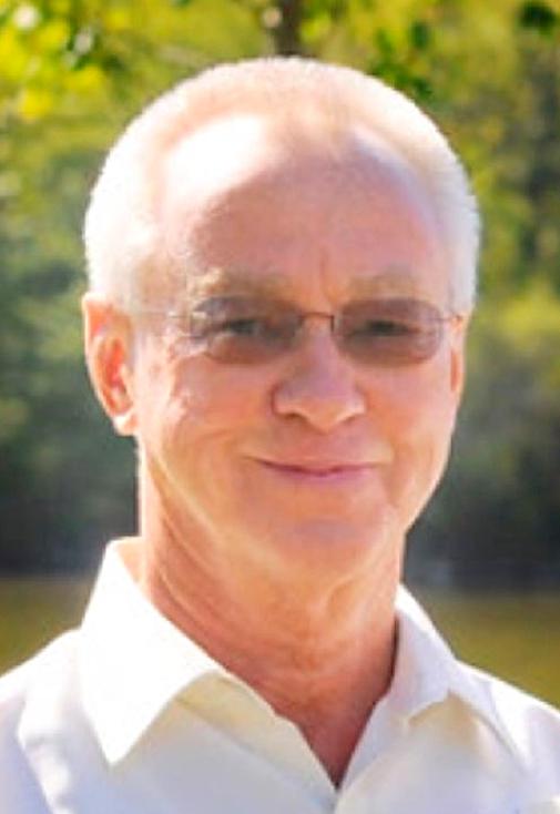 Ronald D. Tate