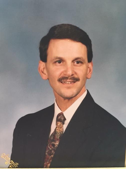 John Joseph Paul DiVico,