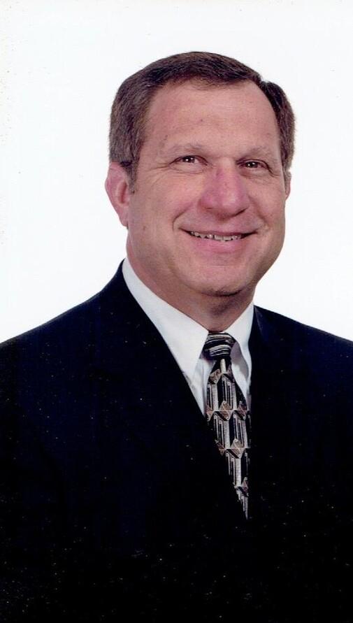 Hilton Bennett Purvis