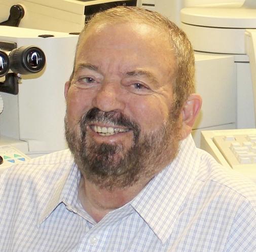 Dr. Jack W. Melton Jr