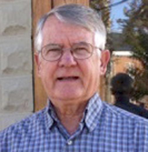 Fred Lee McGinn