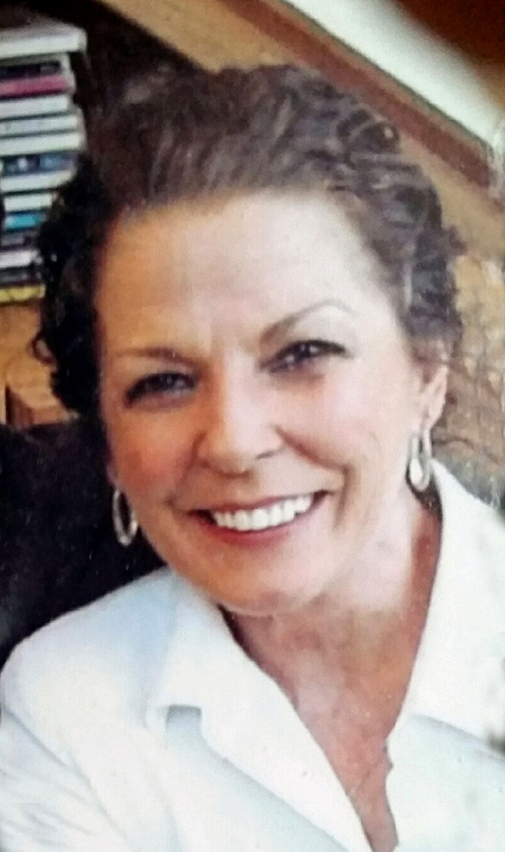 Rebecca Lynn Bowling-Roberts