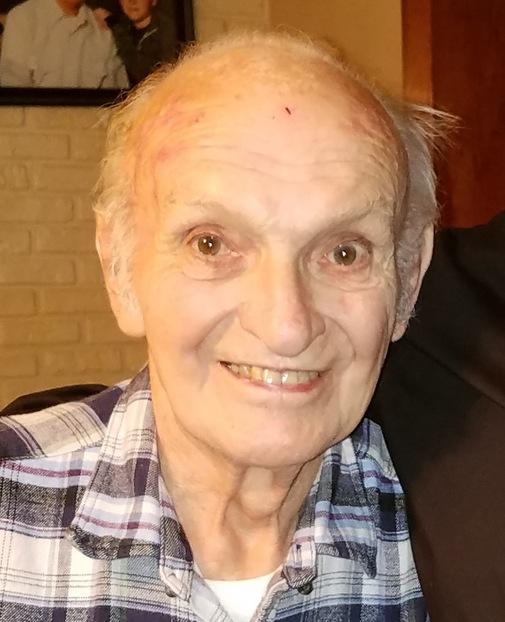 Frank M. Maciejewski
