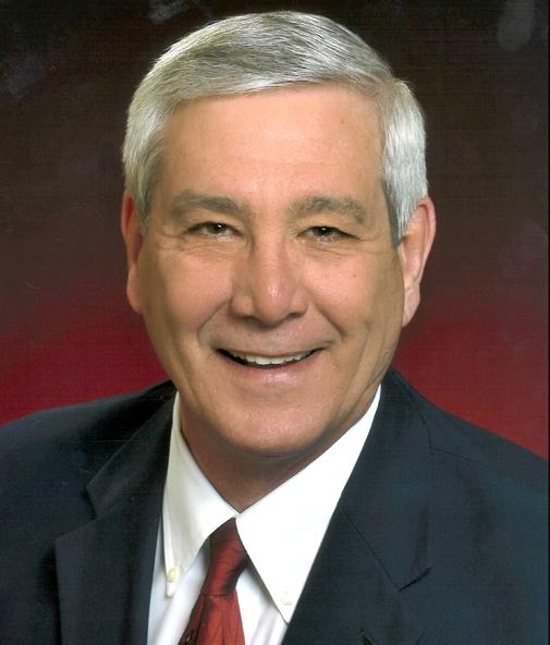 Gordon Harold Wynn