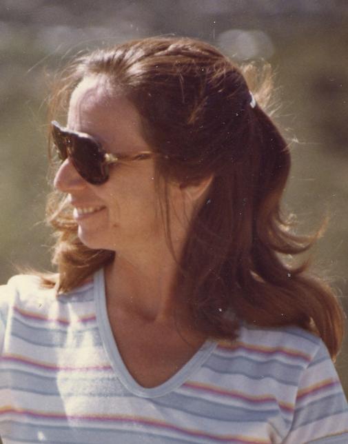 Janice Cornett