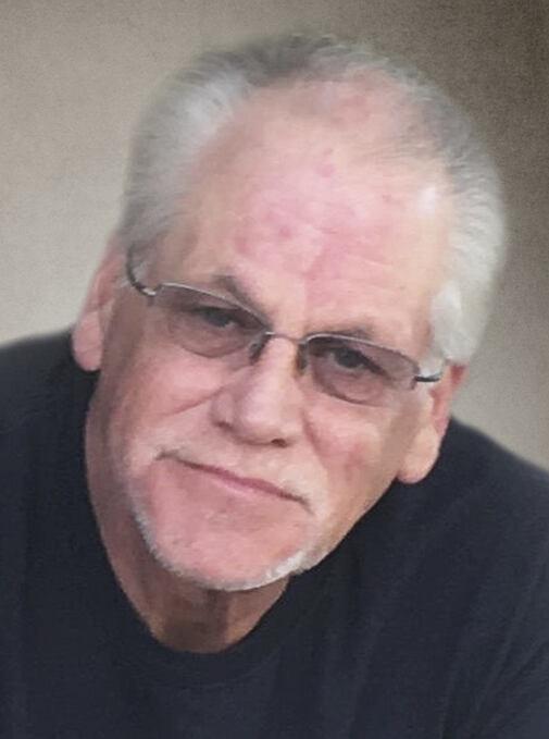 Russell Lane Hallum