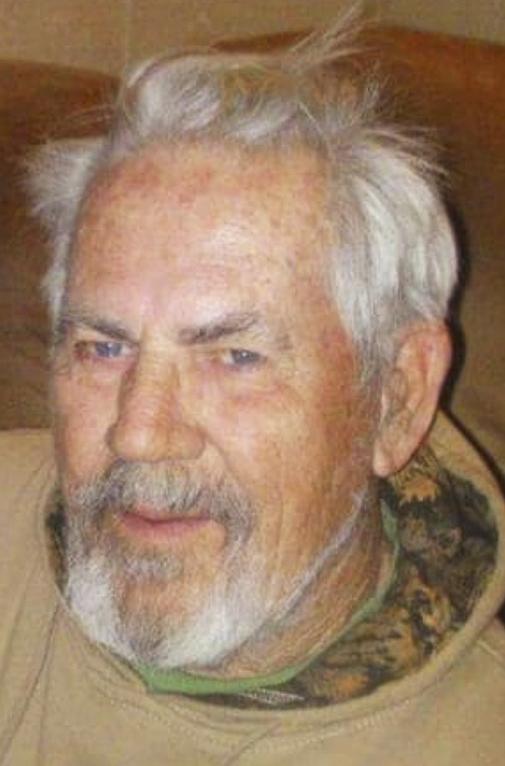 Walter Haywood Crawford