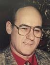 Roland E. Pete Davis