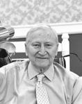 Gene Trammell