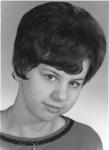 Gloria  Verbeke