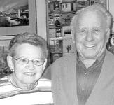Winnie and Joe  ZAPSKI