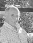 Clarence William (Bill)  Sceviour