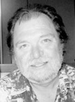 Louis Stephen  October 1, 1959  Hinko