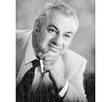 Sidney  Goldenberg