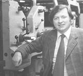 George  MACLAREN