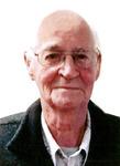 Raymond Eugene  Lambert