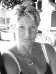 Deborah Ann  Basnett
