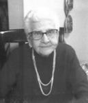 Joyce  Katzmarzyk