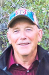 Gary Ralph  Wilton