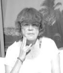 Janice Lynne (Swanlund)  Bayrack