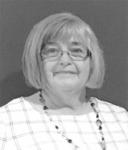 Diane Marie  Wigley