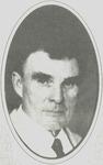 Ralph Andrew Fenrich  September 7