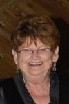 Shirley  Chateau